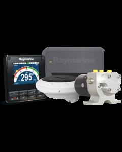 Raymarine Evolution EV-150 Hydraulik Pilot
