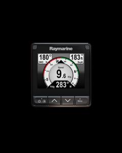 Raymarine i70 Display