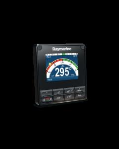 Raymarine p70s Autopilot Display