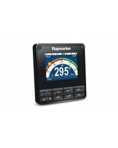 Raymarine p70s Autopilot Display