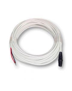 Quantum Power Kabel