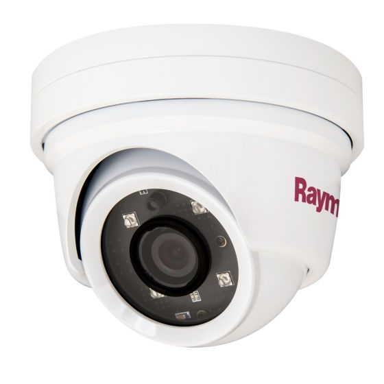Raymarine Cam220