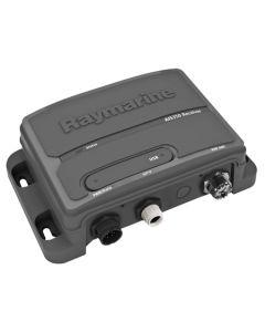 Raymarine AIS350