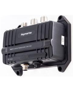 Raymarine AIS700