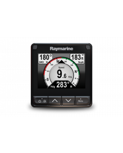 Raymarine i70 Display