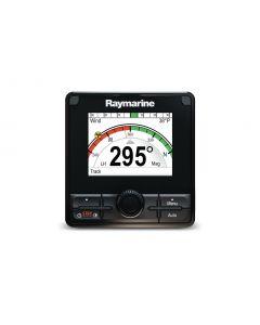 Raymarine p70Rs Autopilot Display