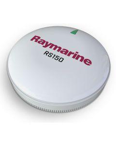 Raymarine RayStar150 Aktiv GPS antenne